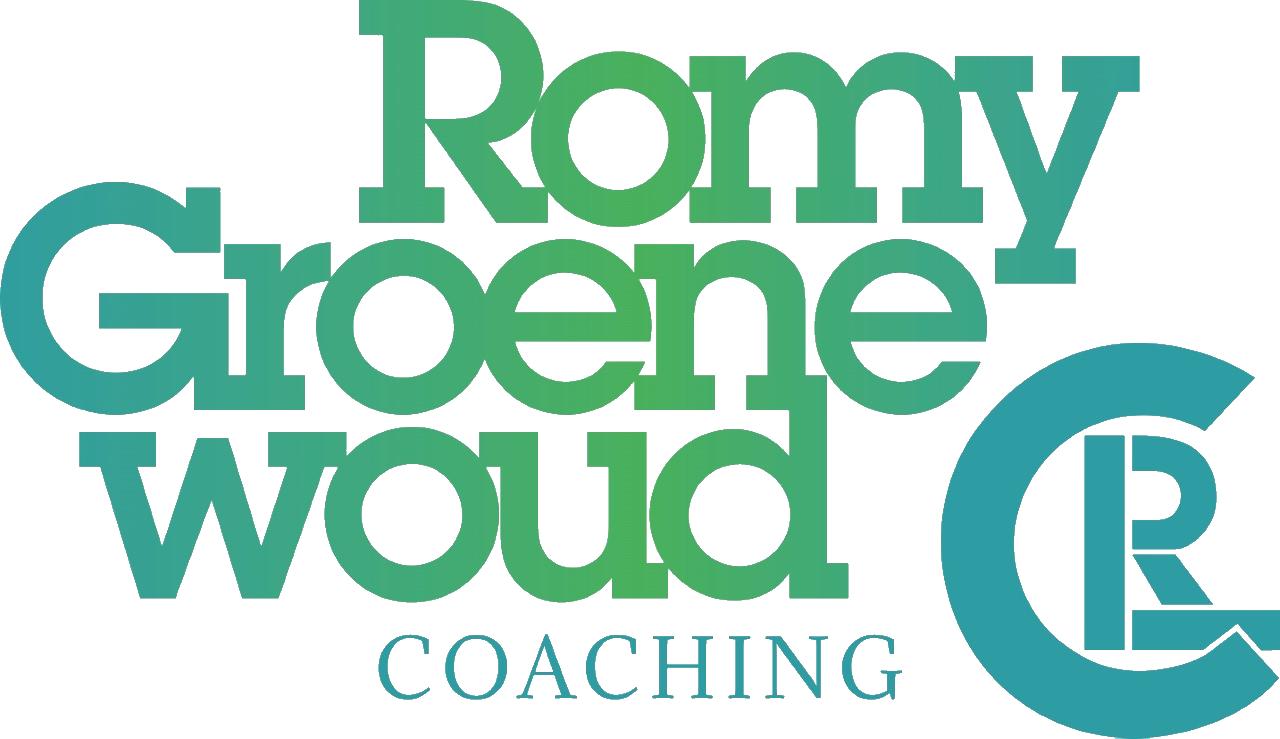 Romy Coaching